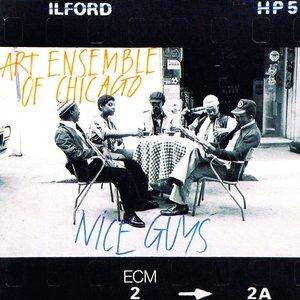 Immagine per 'Nice Guys'