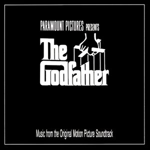 Bild för 'The Godfather'