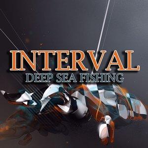 Image for 'Deep Sea Fishing'