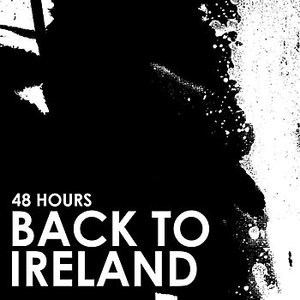 Image for 'Back to Ireland'