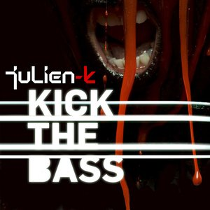 Image for 'Kick the Bass EP'