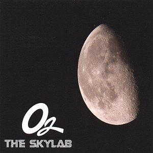 Image for 'The SkyLab'