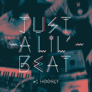 Image for 'Just a Lil' Beat, Vol. 1 (OOgo & Chomsk')'