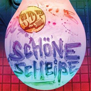 Image for 'Schöne Scheiße'