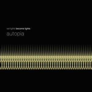 Bild för 'Autopia'