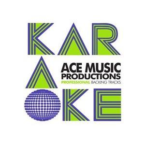 Image for 'Ace Karaoke Pop Hits - Volume 34'