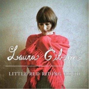 Imagen de 'Little Red Riding Hood'