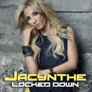 Image for 'Locked Down (Single)'