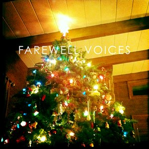 Imagem de 'Farewell Voices'