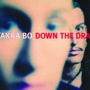 Image for 'Down The Drain'