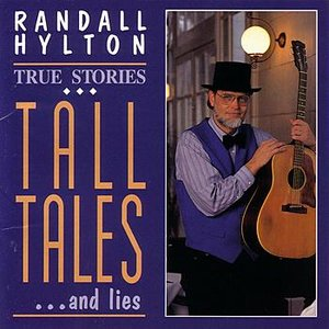 Image for 'True Stories, Tall Tales ...and Lies'