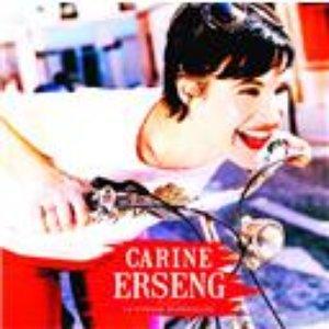 Bild för 'Carine Erseng'