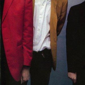 Image for 'Elvis'