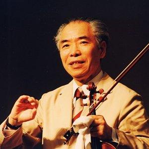 Image for 'Koji Toyoda'
