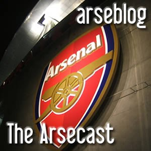 Image for 'Arseblog.com'
