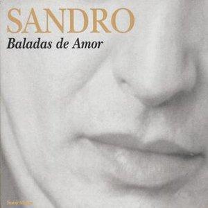 Image for 'Baladas De Amor'