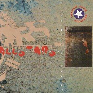 Image for 'London Funk, Volume 1'
