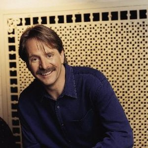 Image for 'Jeff Foxworthy'
