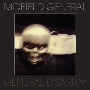 Image for 'General Dissaray'