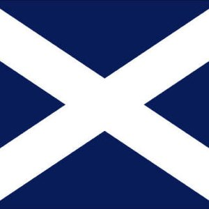 Immagine per 'The Scottish Bagpipes Highland Pipes'