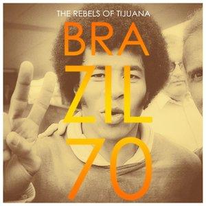Image for 'Brazil 70'