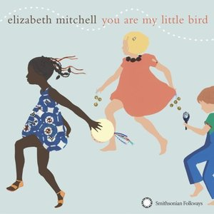 Image for 'You Are My Little Bird'
