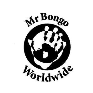 Image for 'Mr Bongo'
