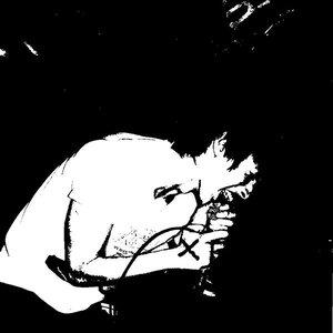 Bild för 'Bored to Death'