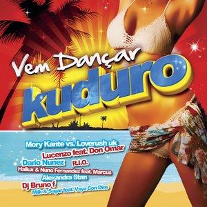 Image for 'Vem Dançar Kuduro'