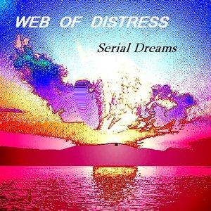 Image for 'Serial Dreams'