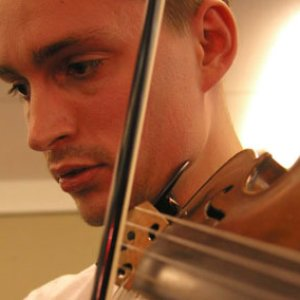Image for 'Henrik Jansberg'