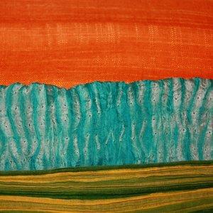 Imagem de 'Tangerine Scene'