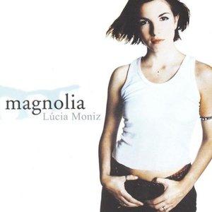 Image for 'Magnólia'