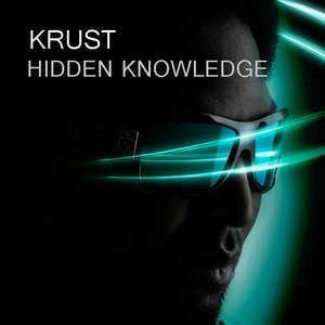 Image for 'Hidden Knowledge'