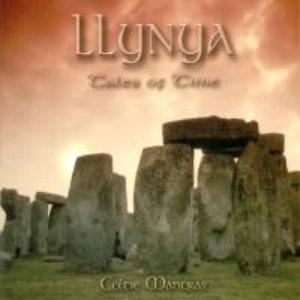 Image for 'Llynya'