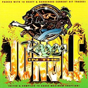 Image for 'Ragga Ragga Ragga (Whitehouse Crew Remix) (Whitehouse Crew Remix)'