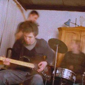 Image for 'aRtyści video'