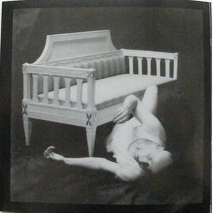 Image for '45 Minutes from Underneath the Beds'