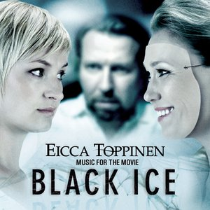 Image for 'Iced Plan'