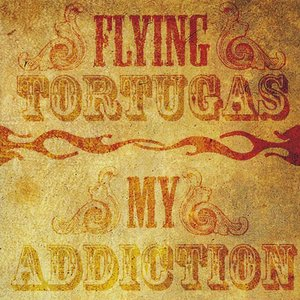 Image for 'My Addiction'