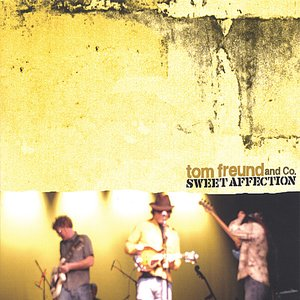 Bild für 'Sweet Affection'