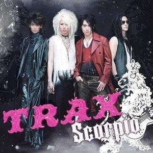 Image pour 'Scorpio'