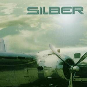 Image for 'Silber'