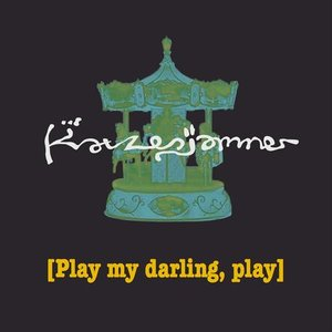 Image pour 'Play My Darling, Play'