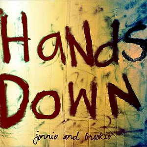 Image for 'Hands Down'