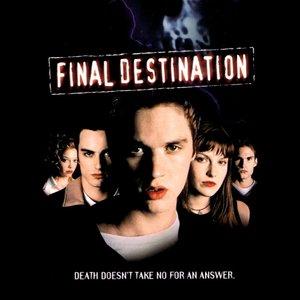 Image for 'Final Destination'