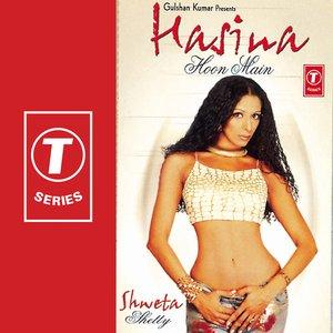 Image pour 'Hasina Hoon Main'