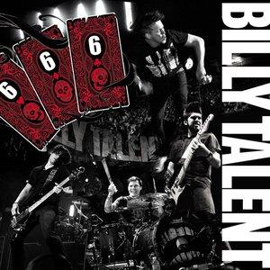 Imagen de '666 (disc 2)'