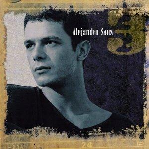 Image for 'Alejandro Sanz 3'