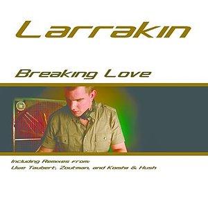 Immagine per 'Breaking Love'